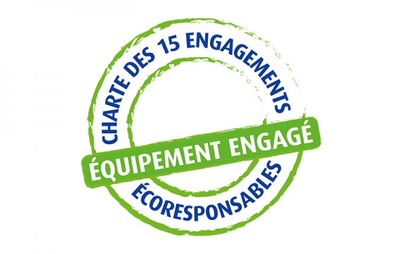 Engagement responsable Matmut ATLANTIQUE